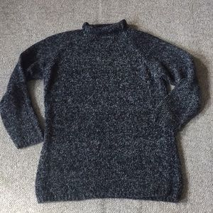 Sweaters - Soft Gray Sweater